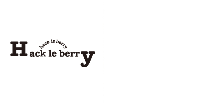 Hack le berry